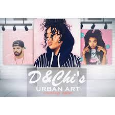 sims 4 urban cc art on urban wall art sims 4 with sims 4 urban cc art sims 4 pinterest sims urban and sims cc