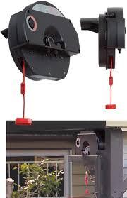 roll up garage door openerOpeners for Garage Doors Melbourne  Quality Garage Door Automation
