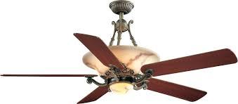 hampton bay ceiling fan light switch ceiling fan bay ceiling fan light kit replacement parts within