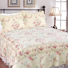 Victorian Style Quilts – co-nnect.me & ... Victorian Style Quilt Patterns Victorian Style Quilt Sets Victorian  Style Quilts Image Detail For Romantic Victorian ... Adamdwight.com