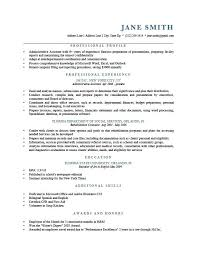 resume profile statement examples blue sales resume profile examples