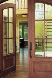 pella front doorsDoor Replacement and Installation in NJ  Pella Windows and Doors