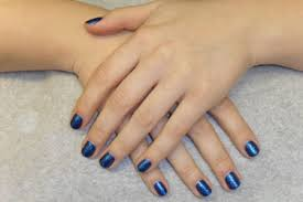 bournemouth manicures