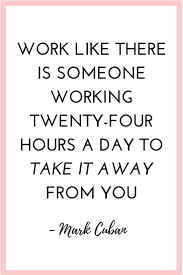 Best Tuesday Funny Work Quotes Popular Quotes In Hd Image Ynccfnet