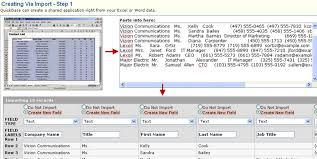 Quickbase Gantt Chart Going Virtual Online Tools For Data Management