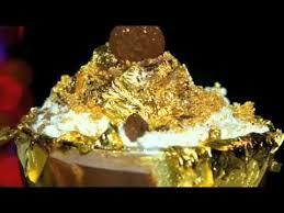 the frrrozen haute chocolate ice cream sundae. Diamonds And Frozen Haute Chocolate For The Frrrozen Ice Cream Sundae