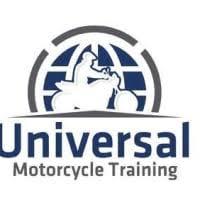 <b>Universal Motorcycle</b> Training, Edgware | Motorcycle Training ...