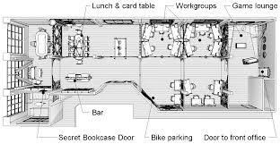 office space planning design.  design steampunk office interior design and fabrication to office space planning design