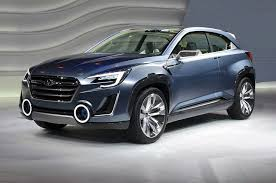 2018 subaru ascent release date. exellent release 2018 subaru ascent specs reviews to release date r