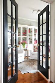 home office doors with glass. Glass Office Doors Stylish Interior With Windows Ideas . Home N