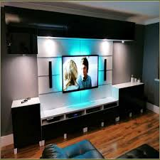 Tv Wall Units Tv Wall Unit Ideas To Inspire You Design Architecture And Art