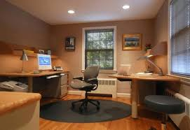 work office design ideas. Work Office Design Home Space Ideas D