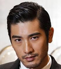 Asian Male Hairstyles 28 Wonderful 24 Best Asian Men Hairstyles Images On Pinterest Asian Men