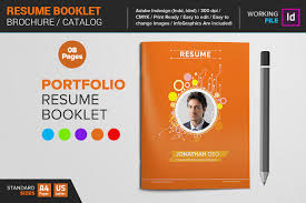 Resume Format For 1st Job An Apologia For The Timed Impromptu