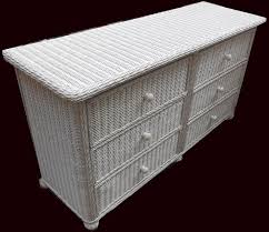 white painted bedroom furniture off white bedroom furniture sets bedroom furniture wicker drawers