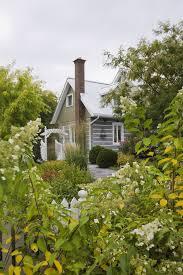 front yard flower garden plans. front yard flower garden plans o