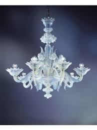 foscari 8003 08 8 lights chandelier
