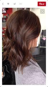 Bob Brown Hair Bob Hairstyles 2015