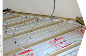 Click Flooring, Often Employed On Laminate Boards, Is Designed To Be Easy  To Put Together, So It Should Be Easy To Reverse The Process And Remove It.