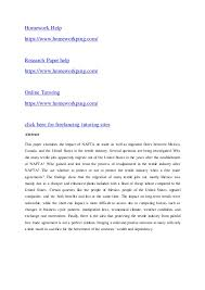 project research paper writing service