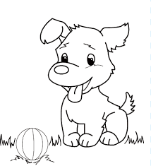 Small Picture 41 Puppy Dog Coloring Pages Gianfreda Net Coloring Coloring Pages