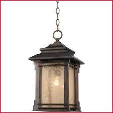 oriental outdoor lighting. Franklin Iron Works Hickory Point 14 H Outdoor Light Oriental Lighting L