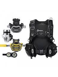 Xtx200 50 Pack Black Ice Hardgear Set