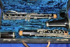 Bundy Saxophone Serial Number Chart Details About Vintage French Bundy Professional Grenadilla Wood Bb Clarinet Serial Number 251