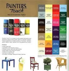 Rustoleum Spray Paint Colors Rustoleum Spray Paint At Lowes