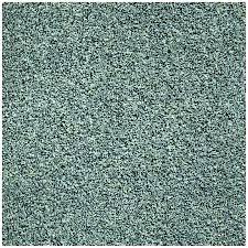indoor outdoor carpet colors grass rug