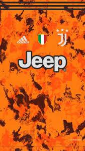 Juventus logo wallpaper iphone android. Wallpaper Logo Juventus 2021