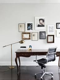 wine barrel furniture plans.  Wine Office Design Wine Barrel Furniture Plans Desk Bed Studio Italia For