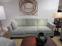 Sage Sofa apartment furniture we found our couch the splendid guide a 4824 by guidejewelry.us