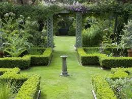 Small Picture 46 best Formal garden images on Pinterest Formal gardens