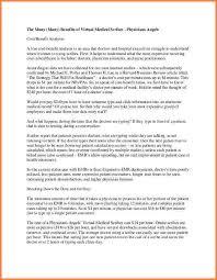 Medical Scribe Resume.virtual Medical Scribes 1 638.jpg?cb=1407729286