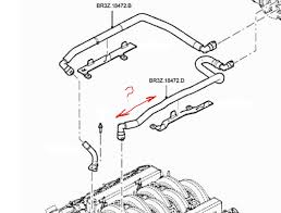 coolant flow direction for coyote coyote heater coolant flow direction jpg