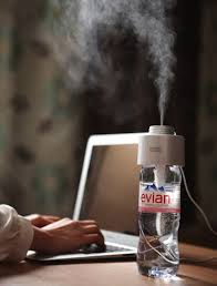 cool stuff for your office. portable humidifier cap 19 insanely clever gifts youu0027ll want to keep for yourself cool stuff your office