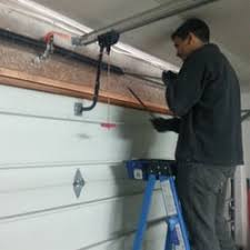 garage doors portlandDL Garage Doors  14 Photos  21 Reviews  Garage Door Services