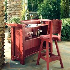 home patio bar. Free Home Bar Plans Diy Unique Patio Ideas Wet Designs