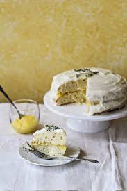 Lemon Layer Cake Recipe Duncan Hines Mix Recipes With Best Moist