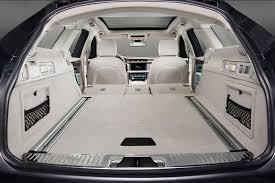2018 jaguar wagon. fine 2018 42  69 with 2018 jaguar wagon p
