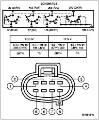1994 dodge dakota wiring diagram wirdig wiring diagram also ford 4r100 transmission wiring diagram also ford