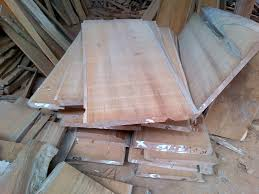 type of wood for furniture. Type Of Wood For Furniture