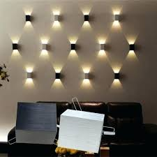 plug in wall lamps for bedroom plug in wall lights for bedroom modern wall lights for