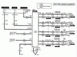 1999 ford ranger stereo wiring diagram wiring diagrams 1999 ford ranger wiring diagram free 1999 ford ranger stereo wiring diagram ford explorer stereo wiring diagram wiring diagram schemes