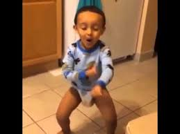 Slow Motion - Trey Songz - Baby Dancing - Vine - Funny 2015 - YouTube via Relatably.com