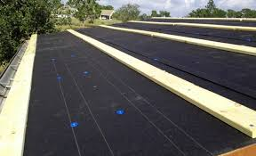 roofingfelt installing metal roof over shingles n10
