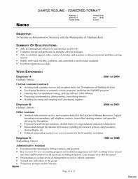 Legal Assistant Resume Samples Legal assistant Resume Samples abcom 49