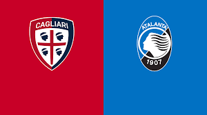 Cagliari - Atalanta Live Stream | Gratismonat Starten