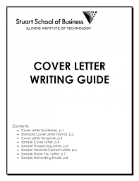 Free Cover Letter Templates Downloads Free Resume Cover Letter